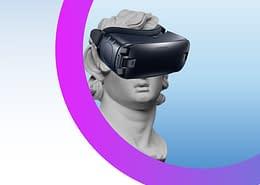 tendenze digitali 2021