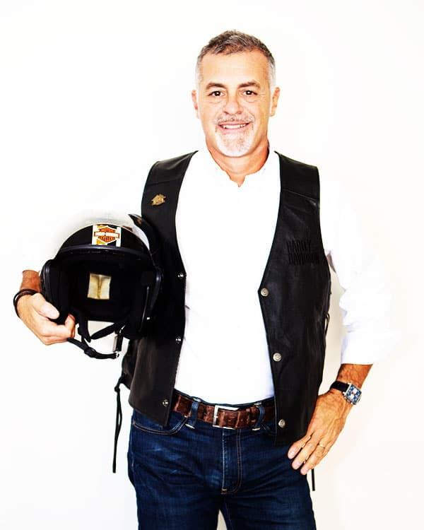 Giuseppe Zanolini