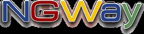 logo ng way