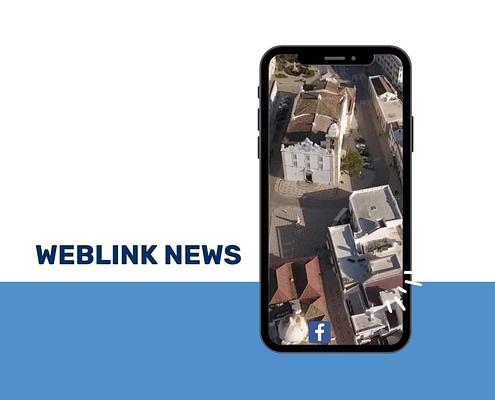 weblink news-facebook neighborhood