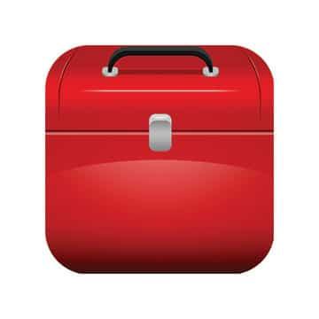 toolbox soluzione completa per i rivenditori industriali