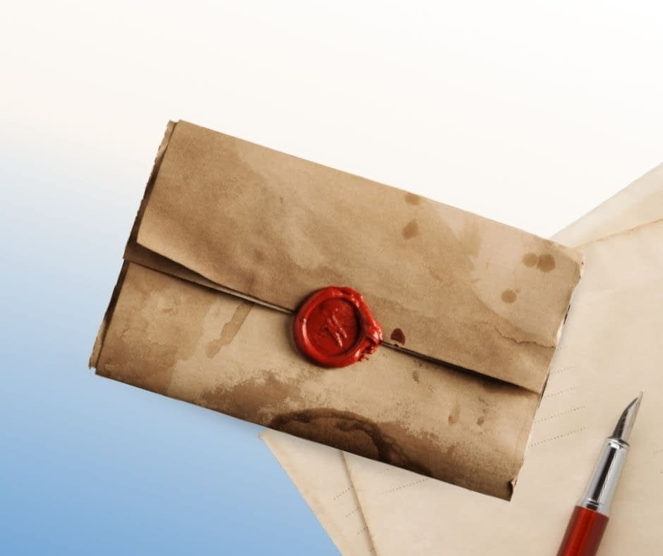 email marketing_fb