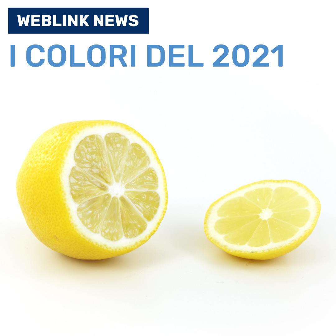 weblink news