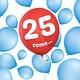 25 weblink