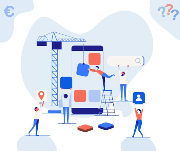 quanto costa un'app
