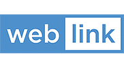Web Agency Varese