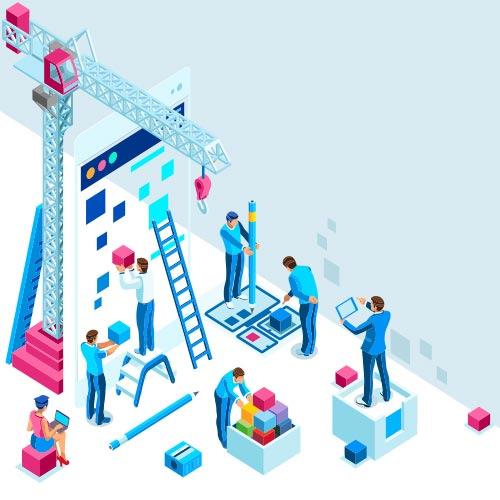 e-commerce B2B Varese