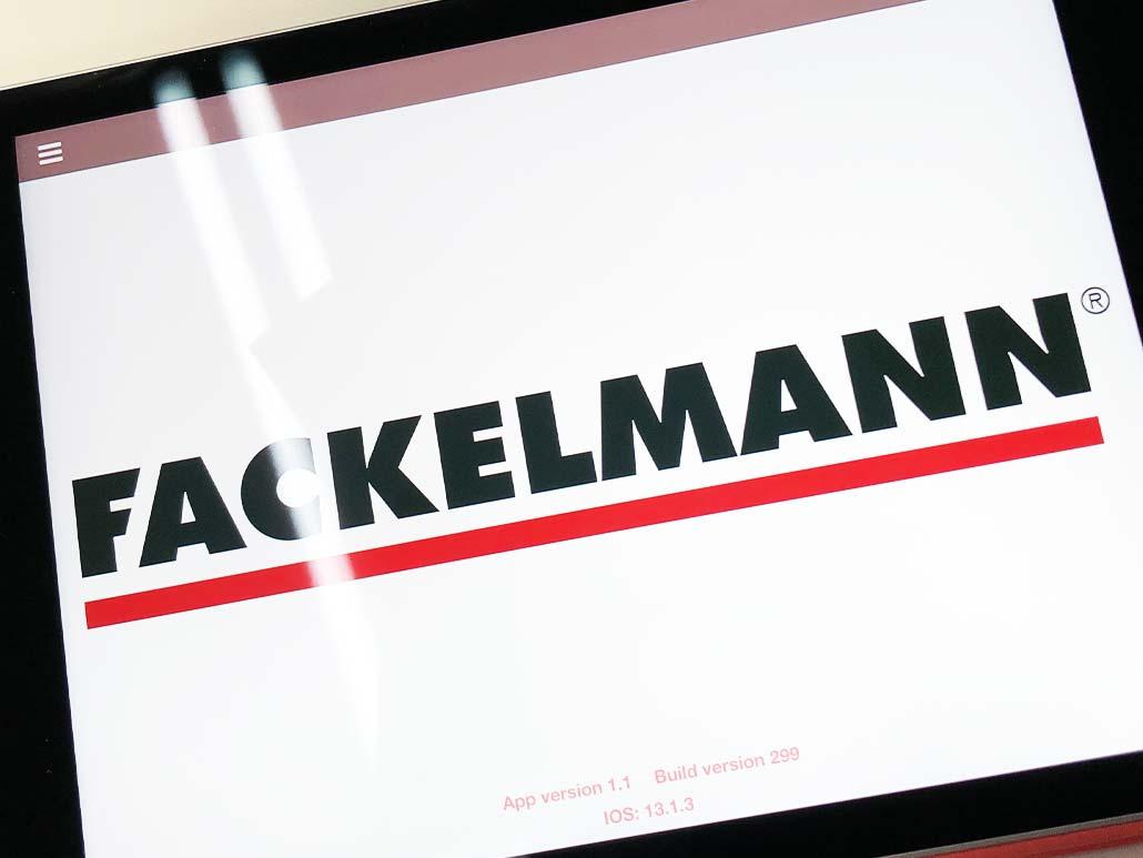 fackelmann-screen-1