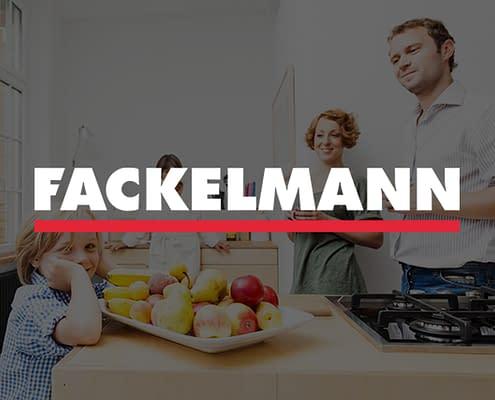 Fackelmann cover