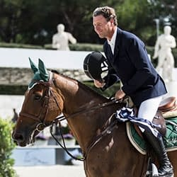 Safe riding Ignace Philips