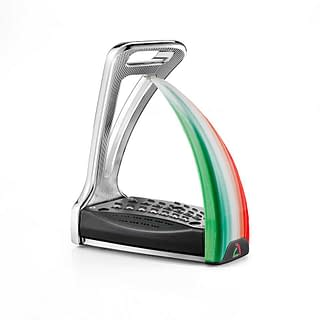 Safe Riding sponsor della squadra italiana di pentathlon moderno
